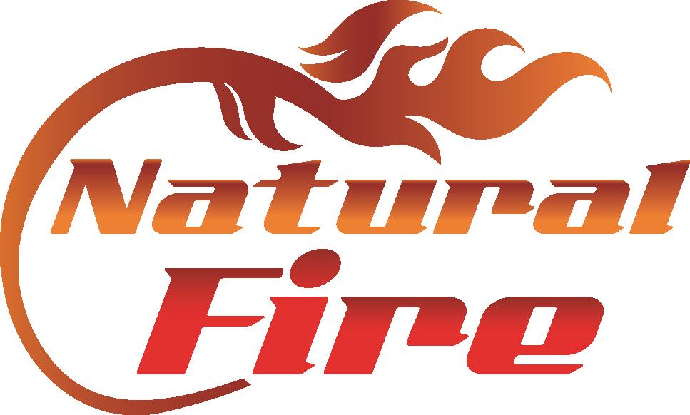 logo naturalfire